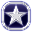 DropOut Icon
