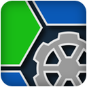 Rotex Icon