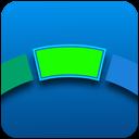 hyper•loop icon